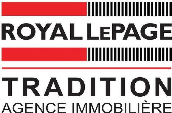 Royal LePage Tradition